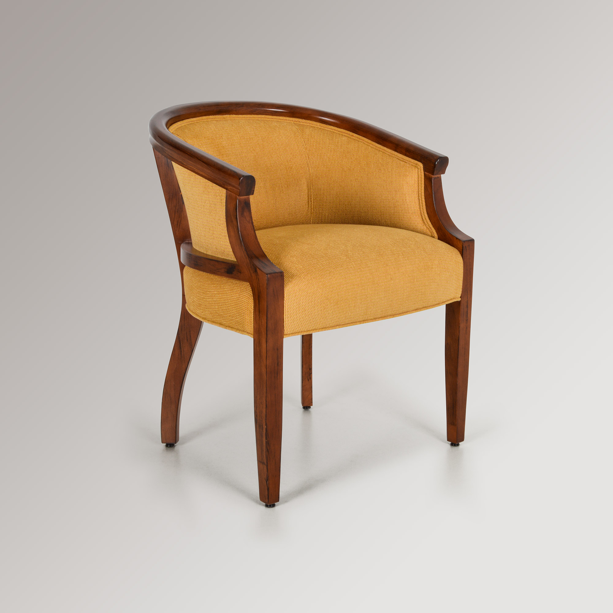 Badin Absolute Style Furniture