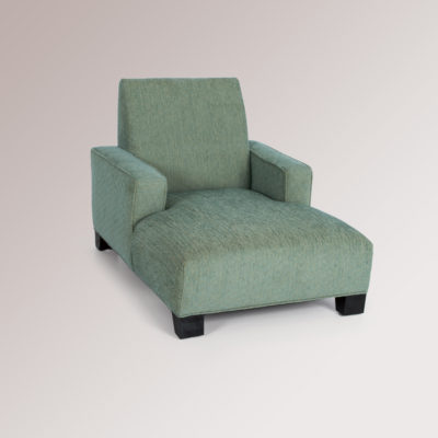 Childs_Chaise