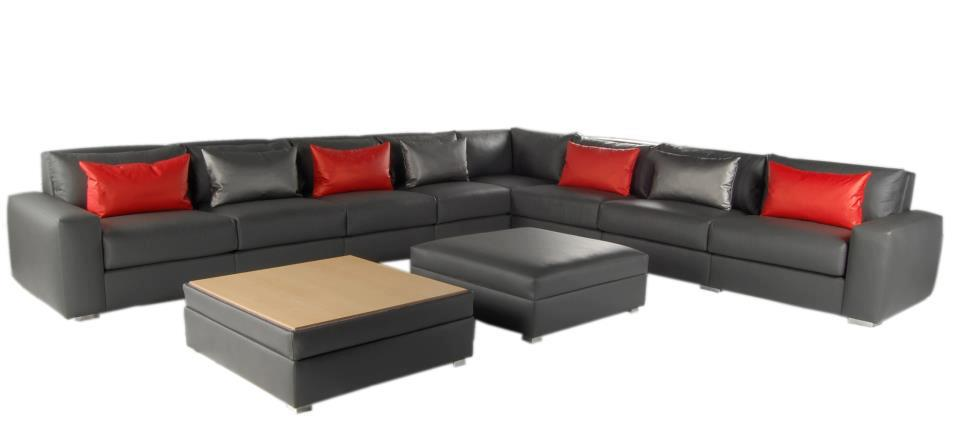 Sports Facilities Absolute Style Furniture